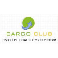 "Логотип компании «ООО ""Карго клуб""»"