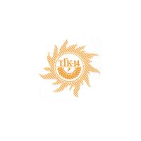 Логотип компании «ТГК-14»