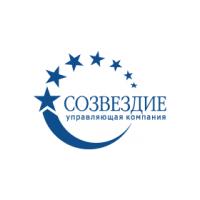 Логотип компании «Созвездие»