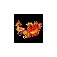 Логотип компании «Принт студия ДиВа»