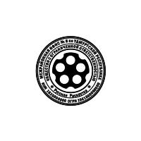 Логотип компании «Русская Раскрутка»