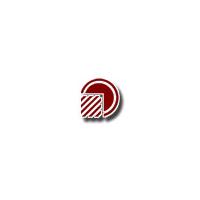 Логотип компании «Урал-Термо»