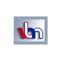 Логотип компании «Волгабурмаш»