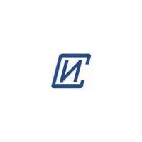 Логотип компании «НИПИcтатинформ Росстата»