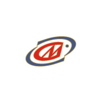 Логотип компании «НИИ Субмикрон»