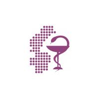 Логотип компании «Медицинский информационно-аналитический центр»