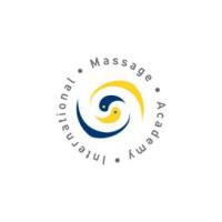 Логотип компании «Massaaži Akadeemia.Массажная академия»