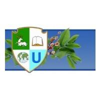 Логотип компании «Одинцовский гуманитарный университет (ОГИ)»