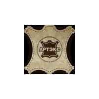 Логотип компании «Артэкс»