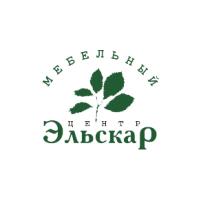Логотип компании «Эльскар»