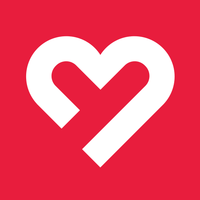 Логотип компании «MyLove»