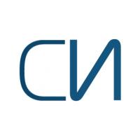 Логотип компании «СуперИнвестор.ру»