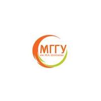 Логотип компании «Московский государственный гуманитарный университет  имени М.А. Шолохова»