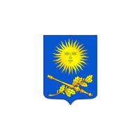 Логотип компании «Белорусский государственный педагогический университет имени М. Танка»