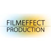 Логотип компании «Фильм Эффект»