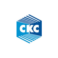 Логотип компании «СтройКомплектСистемы»