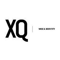 Логотип компании «XQ Design»