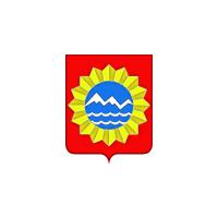 Логотип компании «Администрация МО Лабинский район»
