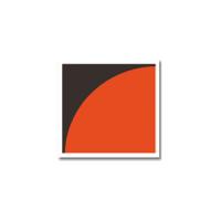Логотип компании «Рекламное агентство Апельсин»