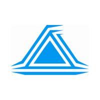 Логотип компании «Расчетно-депозитарная компания»