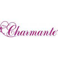 Логотип компании «Charmante»