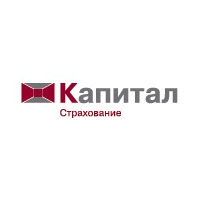 КапиталЪ Страхование
