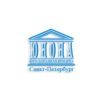 Логотип компании «Юнона»