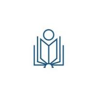 Логотип компании «Омский государственный педагогический университет  (ОмГПУ)»