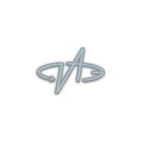 Логотип компании «Обнинский Государственный Технический Университет Атомной Энергетики (ИАТЭ)»