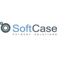 Логотип компании «СофтКейс»