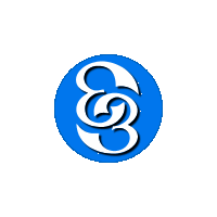 Логотип компании «Ефремовский завод синтетического каучука (ЕЗСК)»