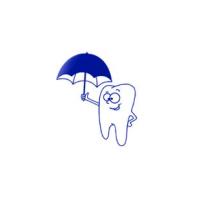 Логотип компании «Никадент»