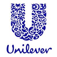 Логотип компании «Unilever»