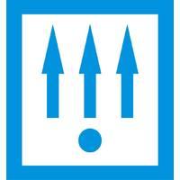 Логотип компании «АО «КЗТА»»