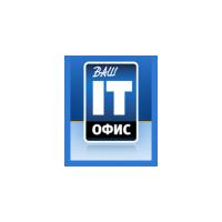 Логотип компании «Ваш ИТ Офис»