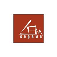 Логотип компании «Дом-Сервис»