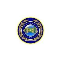 Логотип компании «Региональная Фабрика Бизнеса»