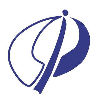 Логотип компании «Интернет-Фрегат»