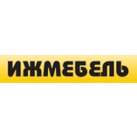 Логотип компании «Ижмебель»