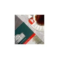 Логотип компании «СДС-ФУДС»