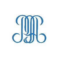 Логотип компании «Российская экономическая академия им. Г.В. Плеханова (РЭА им. Г.В. Плеханова)»