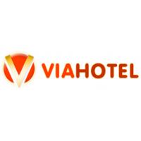 Логотип компании «Ваше Информационное агентство»