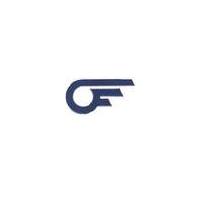 Логотип компании «Башавтотранс»