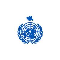 "Логотип компании «ДНП ""Миротворец""»"
