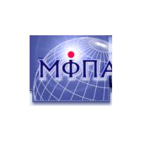 Логотип компании «Московская Финансово-Промышленная Академия»