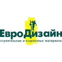 Логотип компании «ЕвроДизайн»