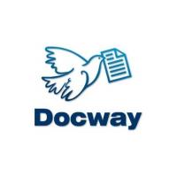 Логотип компании «Электронный документ»