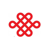 Логотип компании «Агапе»