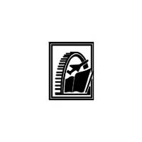 Логотип компании «Издательство Машиностроение»