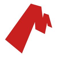 Логотип компании «НГПУ им. К. Минина»